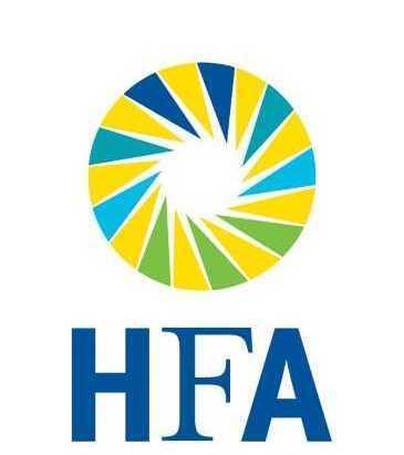 hfa-elementary-2.jpg